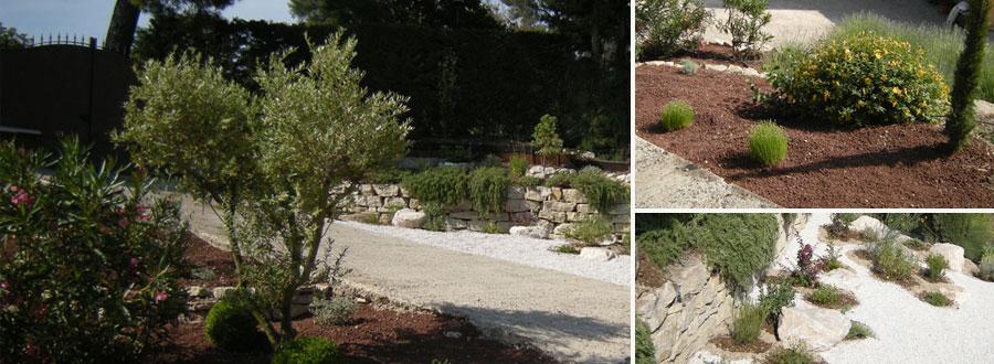creapaysages architecte paysagiste jardinier